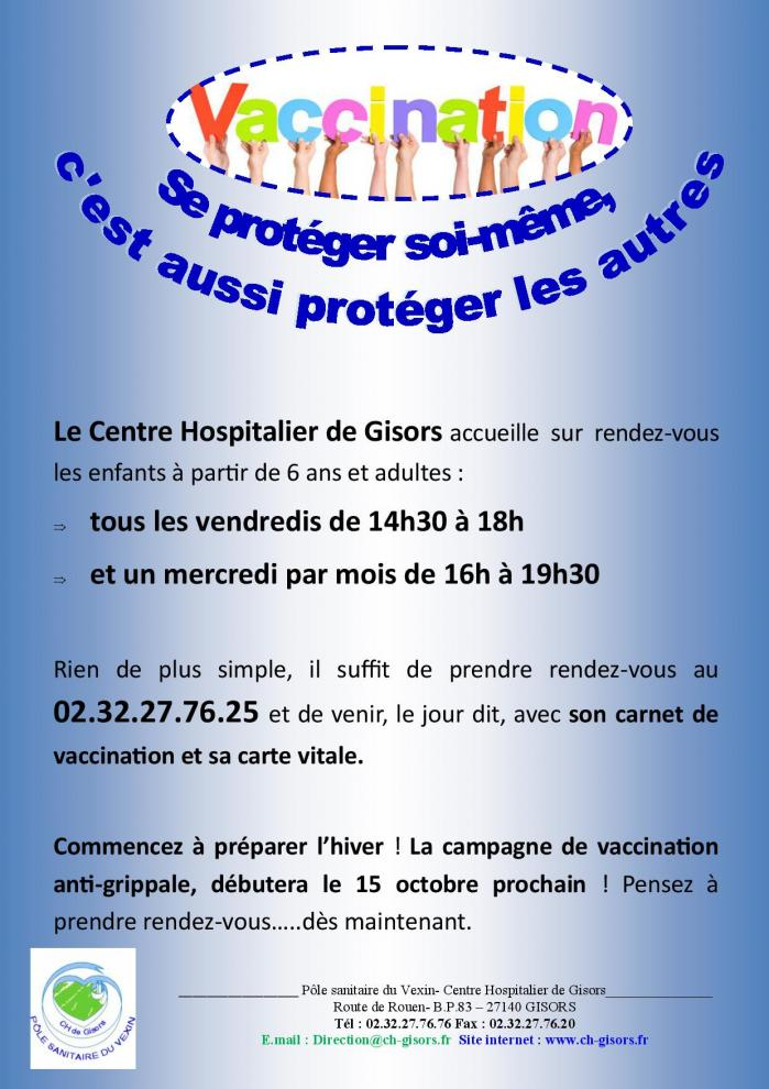 Affiche vaccination page 001