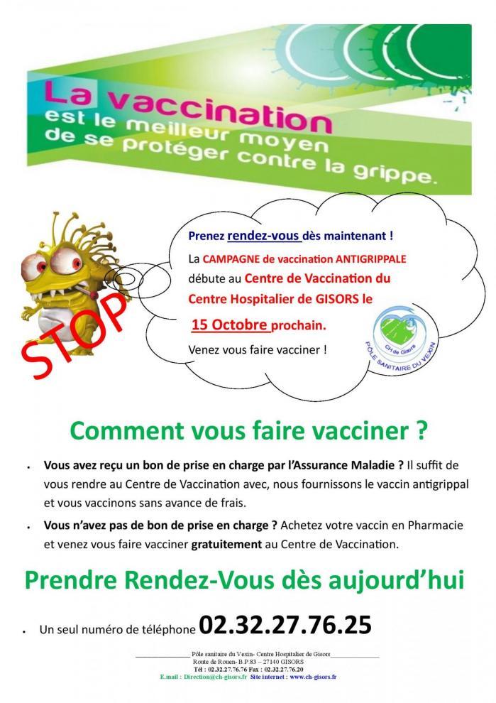 Campagne de vacinnation antigrippale 2018 page 001
