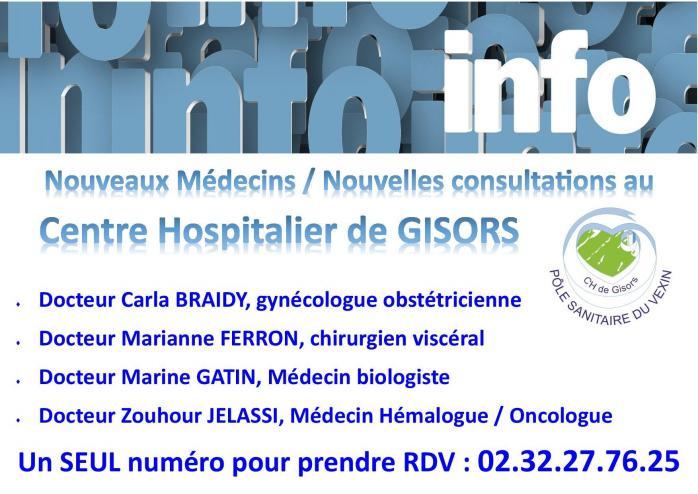 Medecins consultations decembre2020 centre hospitalier gisors page 001