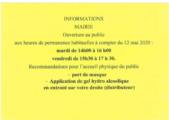 Reouverture mairie page 001